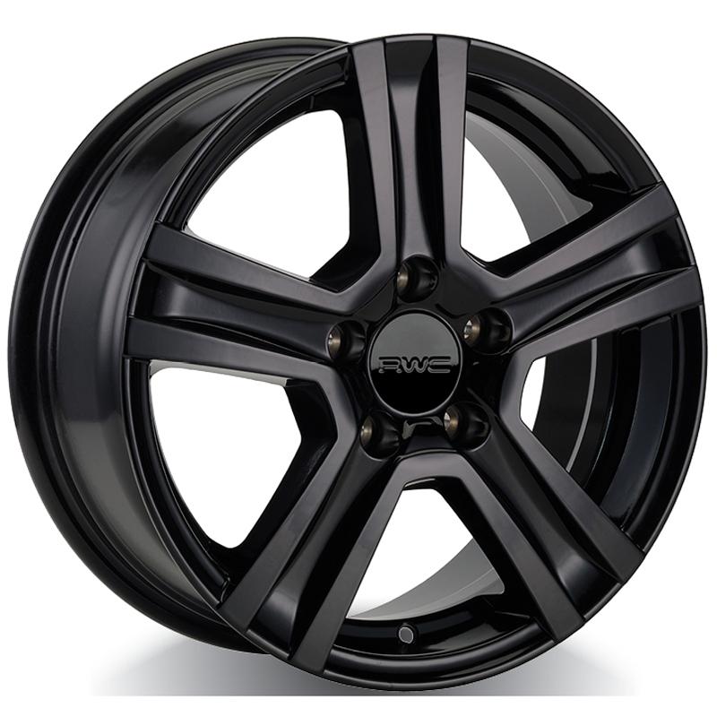 MN05 BLACK