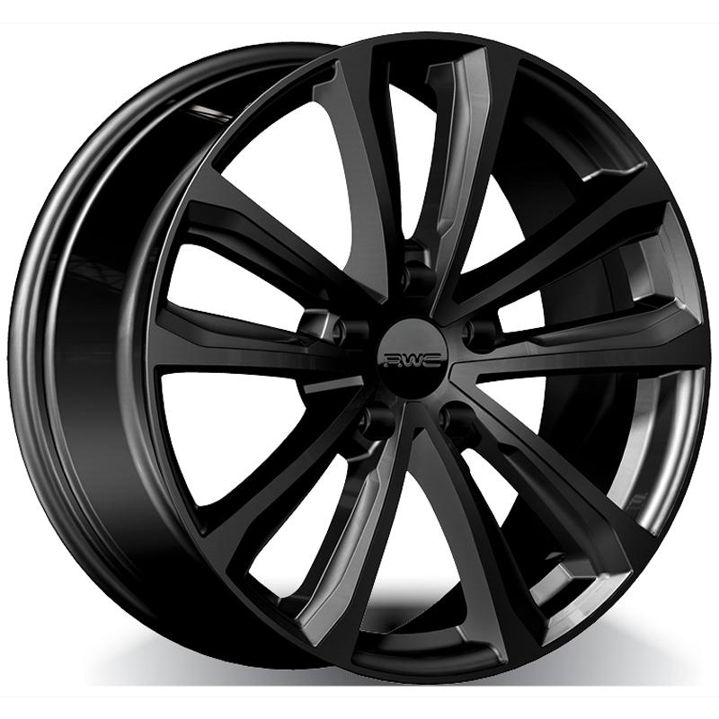 LFV427 BLACK