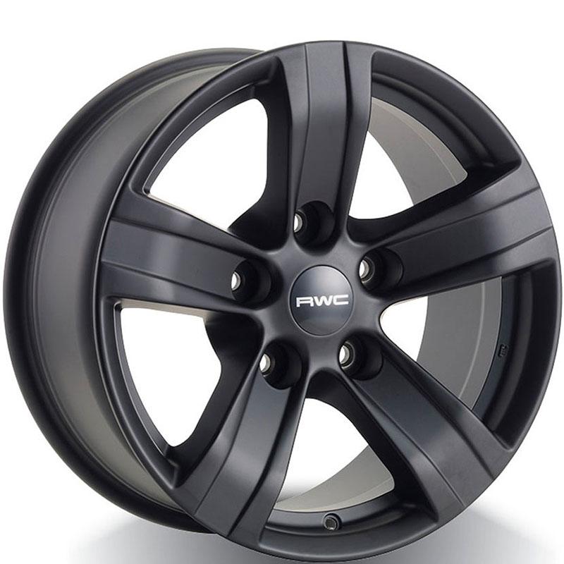RM500 BLACK