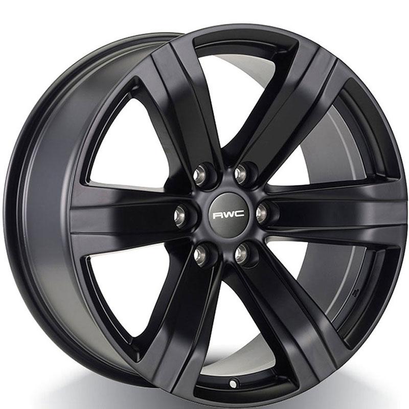 GM600 BLACK