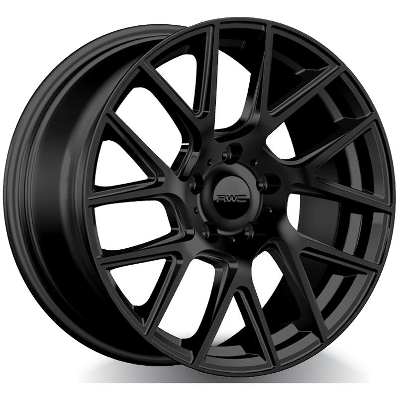 SB770 BLACK